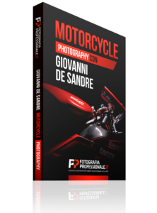 Motorcycle Photography con Giovanni de Sandre