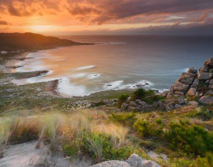 In viaggio con un paesaggista: Francesco Gola