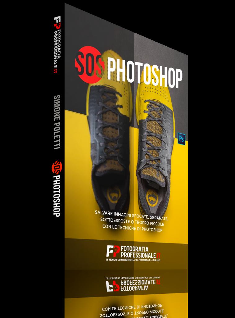 Imm-Prodotto-SOS-Photoshop