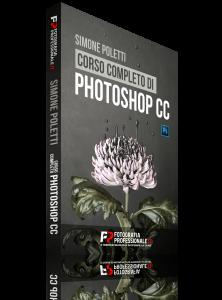 Corso Completo di Photoshop CC 2018