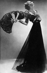 1936, Man Ray