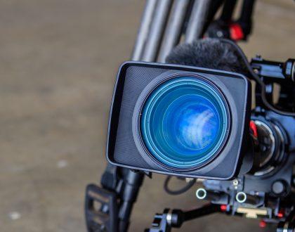 Il glossario del Videomaker