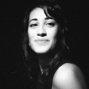 Martina Romano