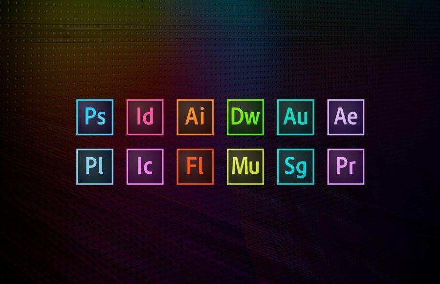 Adobe ti costringe ad aggiornare: facciamo chiarezza