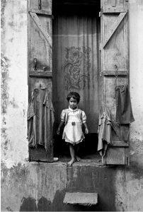 Ferdinando Scianna, India 1997