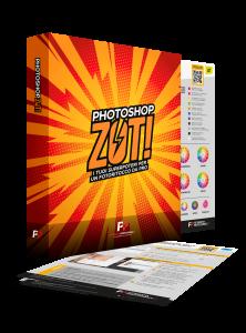 Photoshop ZOT!